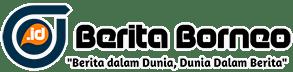 Berita Borneo