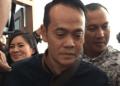 Fahmi Darmawansyah.