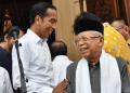 Jokowi-Ma.ruf Amin.