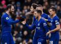 Chelsea menyabut musim 2019/2020 dengan situasi rumit.
