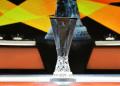Trofi Liga Europa 2019--2020 (Foto Europa League).
