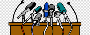 png-mass-media-social-media-press-conference-text-computer-media-social-media-clipart