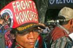 20130429 AljonAliSagara_Demo PNS Honorer Indonesia 04