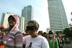 20130707 Holding Hand Movement Diffa BFT_Aljon Ali Sagara_01