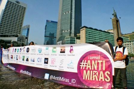 20130707_Anti Miras I Love Islam_AljonAliSagara_EDIT 03