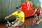 20130707_Bersepeda santai saat Car Free Day di Bundaran HI_AljonAliSagara_EDIT 2