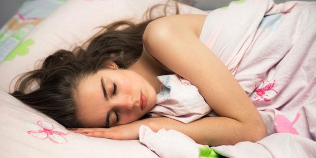 5-cara-praktis-dapatkan-tidur-nyenyak-dan-berkualitas-setiap-malam.jpg
