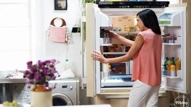 Photo of Jangan Simpan Roti dan Tomat di Kulkas