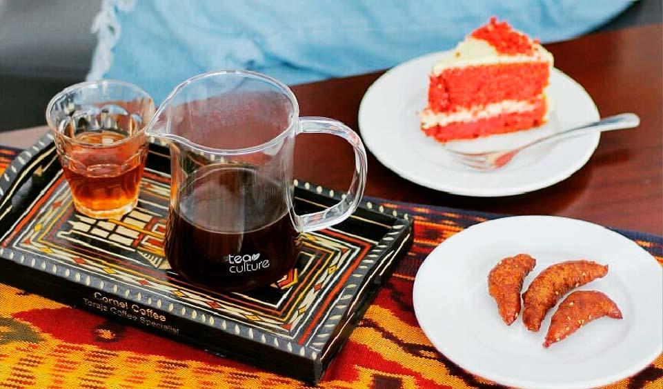 Foto-Cornel-Coffee