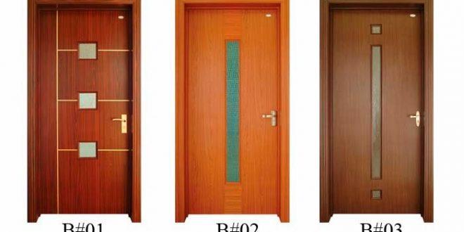 Desain Model Pintu Rumah Minimalis Berita Lamongan