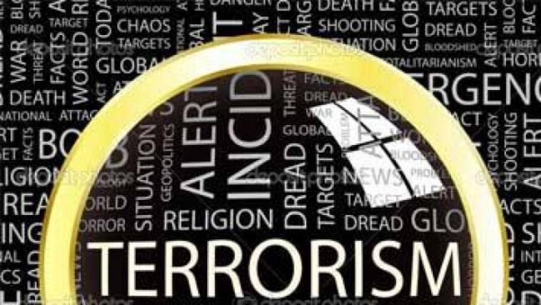 terorisme2