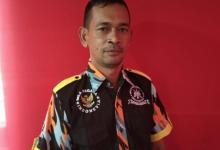 Photo of Pembagian Dana BLT di Desa Kuala Baru Diduga Menyalahi Aturan, GMBI Minta Penegak Hukum Menindak
