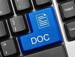 3 Cara Mudah Konversi PDF ke Word