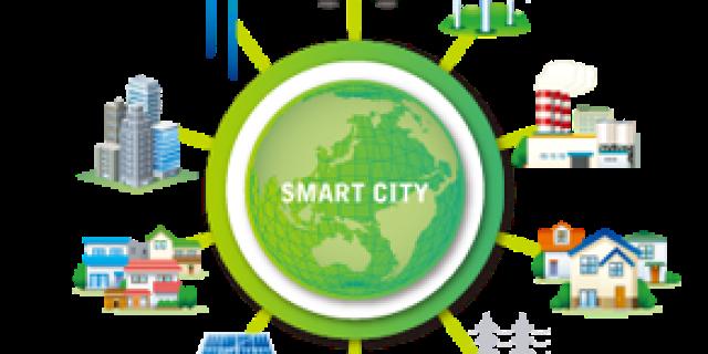 Ahmad Saikhu: Presentasikan Implementasi Smart City Di Hadapan 24 Kepala Daerah