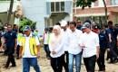 Banten Berstatus Tanggap Darurat Penanganan Bencana Tsunami Selat Sunda