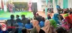 KPAD Kota Bekasi