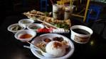 2 Kuliner Khas Jawa Timur, seperti Cwie Mie Malang dan Raja Rawon serta 1 Minuman Legendaris Cendol Pelangi di DTW Fest SMB