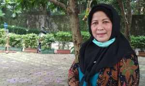 Pendiri Nassa, Zulfia Susilawati.