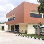 Rumah Singgah bagi PMKS (Penyandang Masalah Kesejahteraan Sosial)