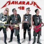 Maharaja 48 Band