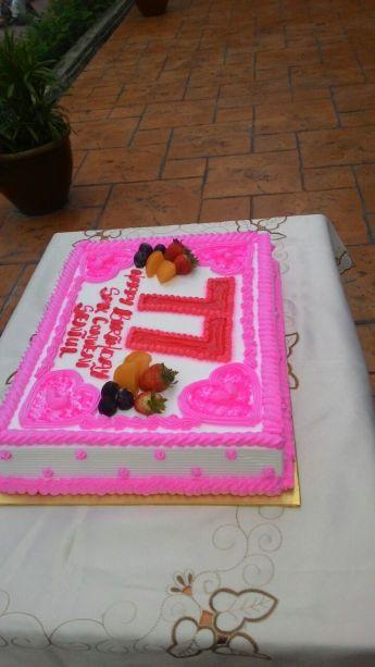 gambar-kek
