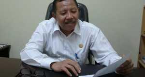 Drs. H.M. Nasharuddin Syarbini, MA