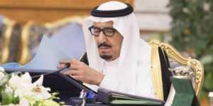 saudi-beri-Rp38-m-untuk-setiap-korban-tragedi-mekah