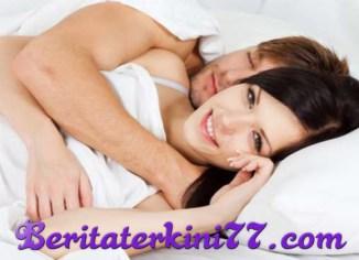 Tips Mendapatkan Klimaks Untuk Wanita Yang Kesulitan Orgasme