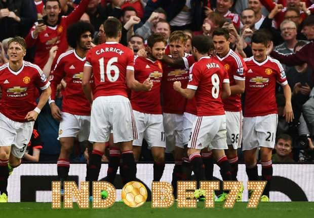 Manchester United Melakukan Perubahan Besar 4 Pemain Bakal Pergi