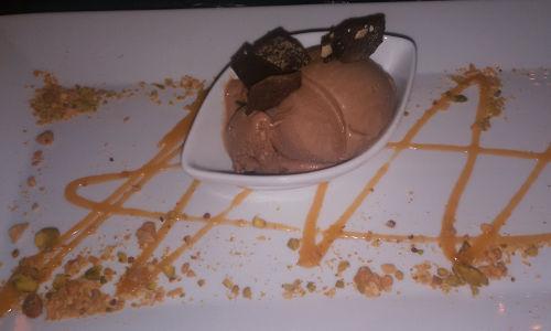 Ardbeg - Dessert