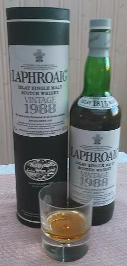Laphroaig-88