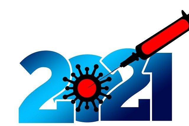 Vaccin 2021