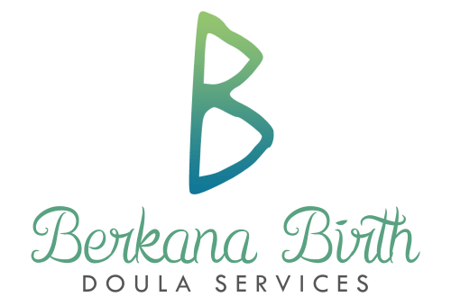 Berkana Birth