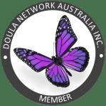Doula Network Australia Inc