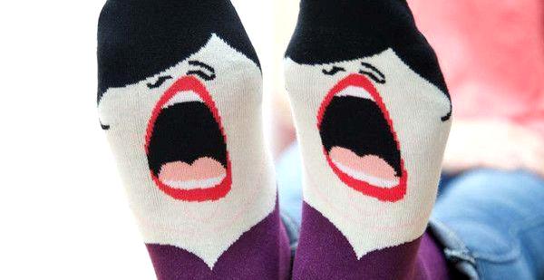 4-cara-tips-mencuci-membersihkan-sablon-kaos-kaki-jakarta-agar-supaya-tidak-bau-dan-melar