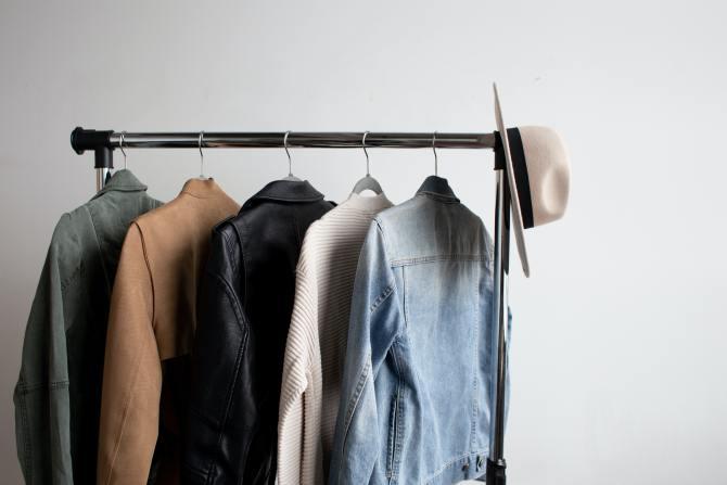 Contoh Foto Tips Memilih Penyedia Jasa Desain Baju Online yang Terpercaya 1