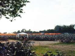 bikeparking2_roskilde