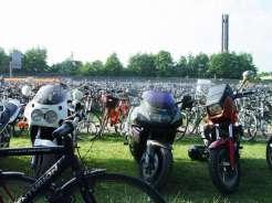 bikeparking_roskilde