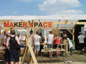 makerspace_roskilde
