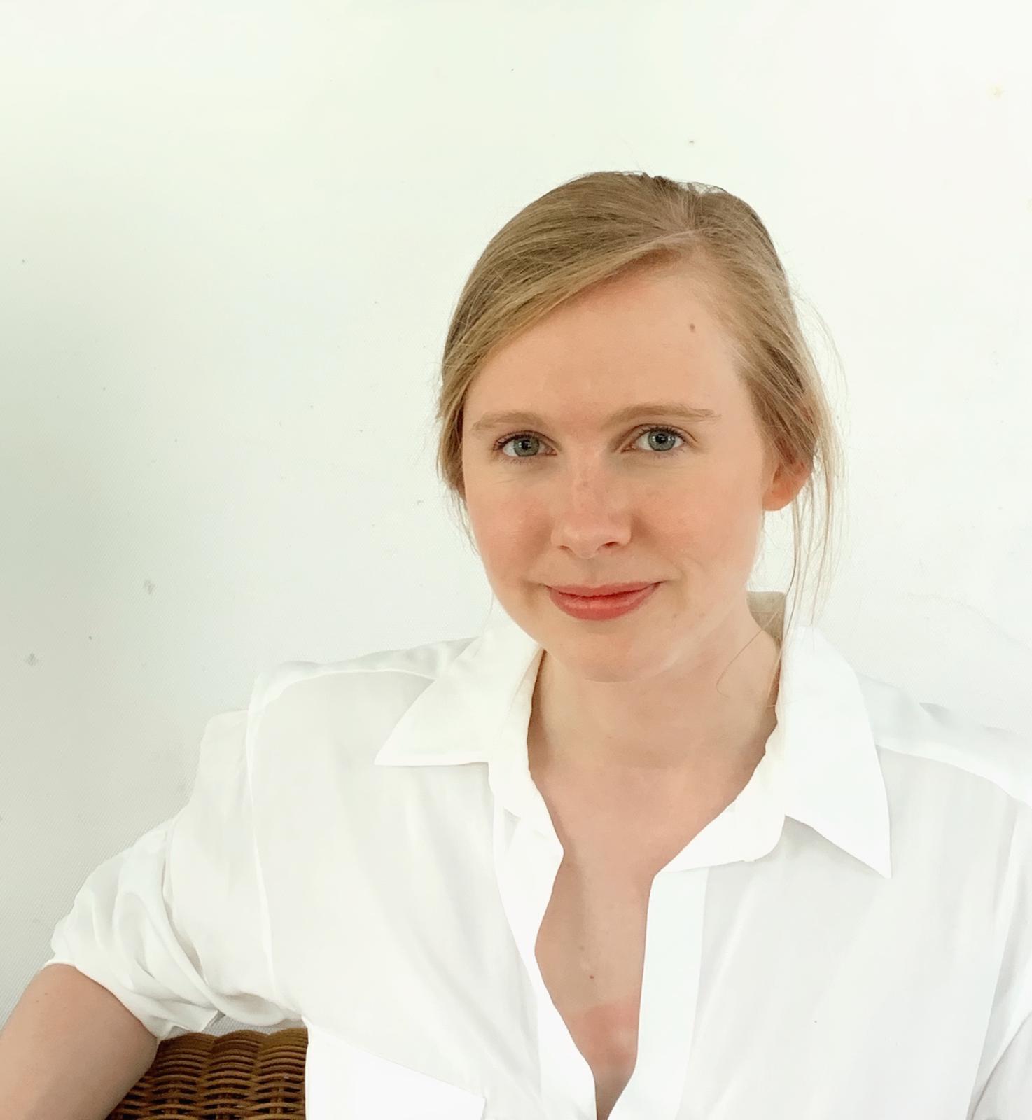 Teresa Hermosilla is a member of Berkeley Global Society
