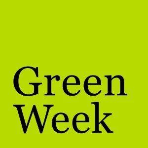 Berkeley Global Society Green Week