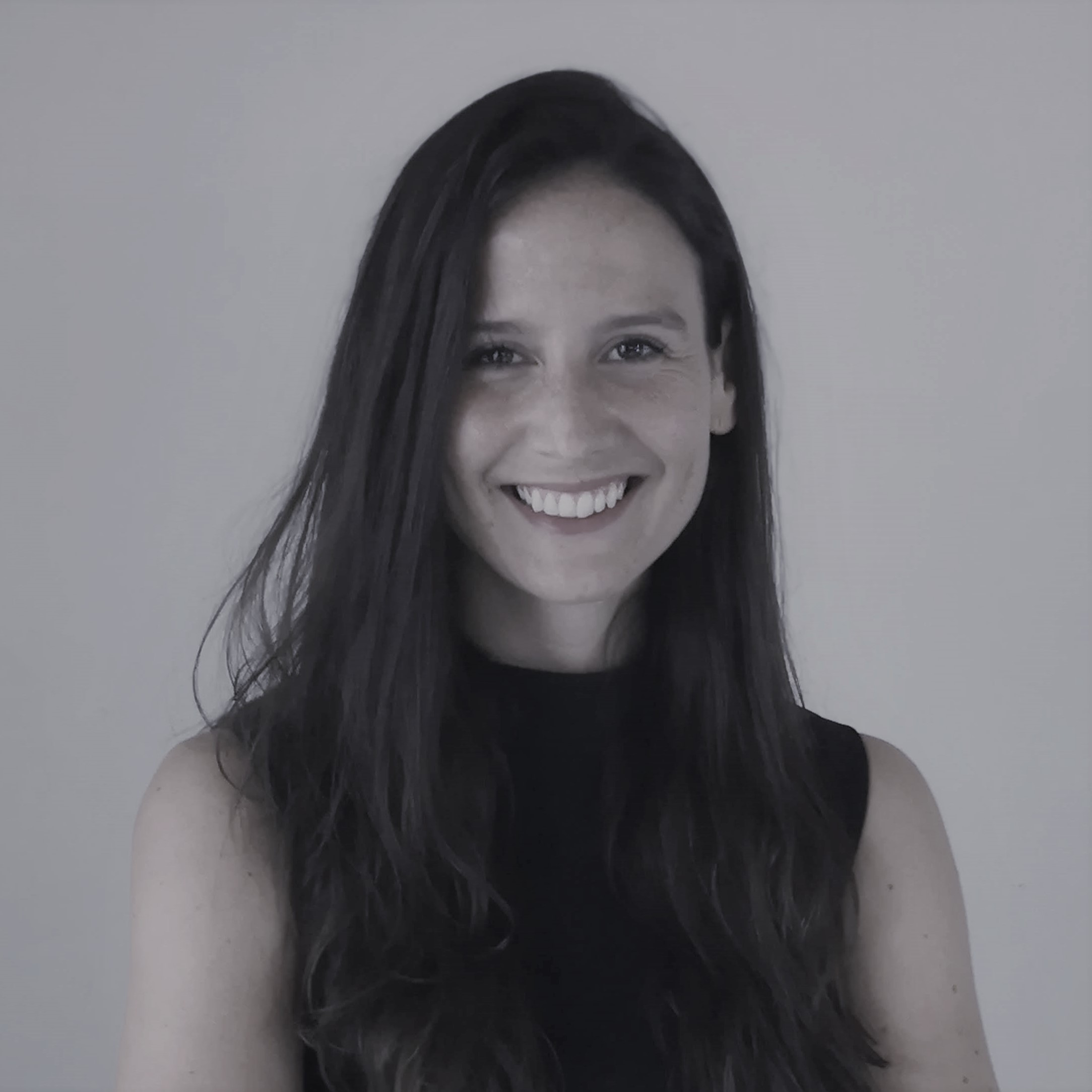 Camila-Astorga- A Member of Berkeley Global Society