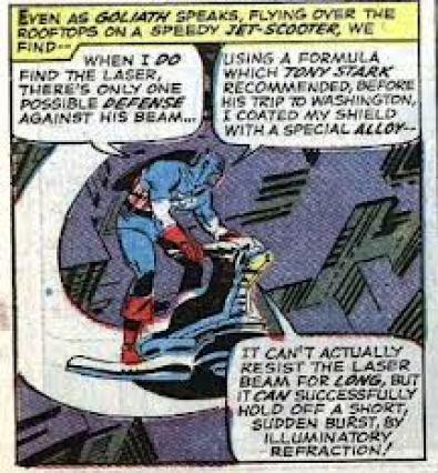 flying bike avengers 34