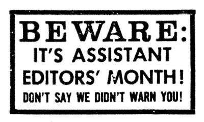 assistant editors month marvel stamp