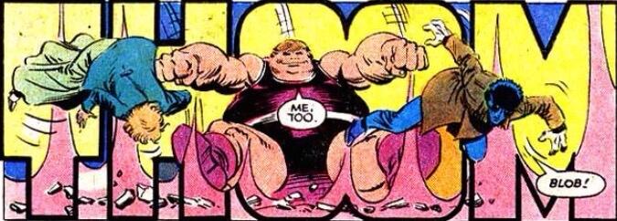 UNCANNY X-MEN #178