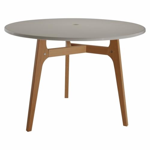 krugly_stol_na_3_nozhkah Как надежнее закрепить ножки у стола. Крепление ножек к столу или кровати
