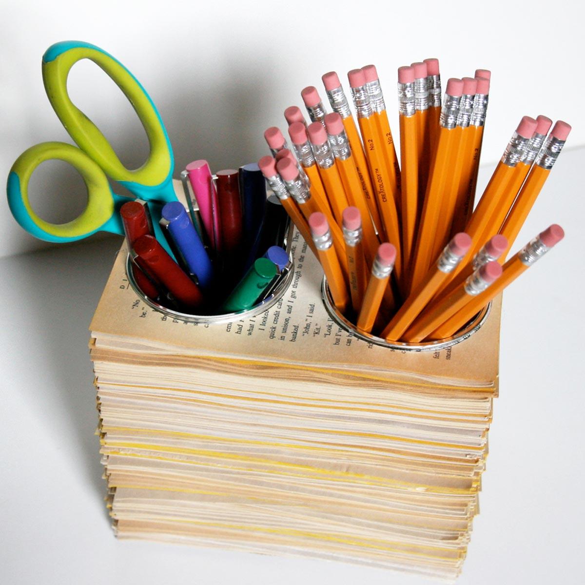 Как нарисовать брови карандашом пошагово с фото