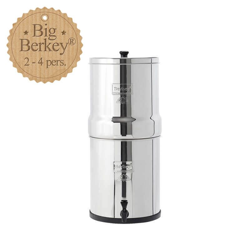 big berkey 8 5 l