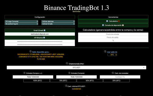 free-bot-binance-scalping-crypto