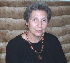 Image result for элла грайфер